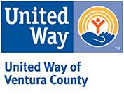 United Way of Ventura County Spotlight Award