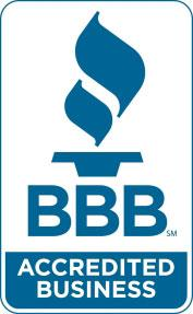 Better Business Bureau Hall of Fame
