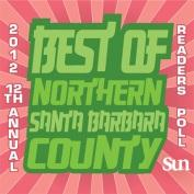 Best of Northern Santa Barbara County