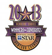 Ventura County Star's Readers Choice: Best Moving Company!