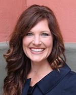 Kerry Sansone, Realtor