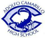 Adolfo Camarillo High School