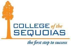 College of the Sequoias