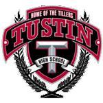 Tustin High School