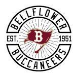 Bellflower High School