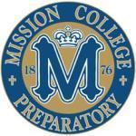 Mission College Preparatory