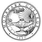 Moorpark College