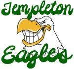 Templeton High School