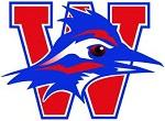Westlake High School