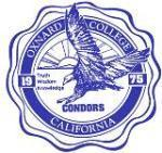 Oxnard College