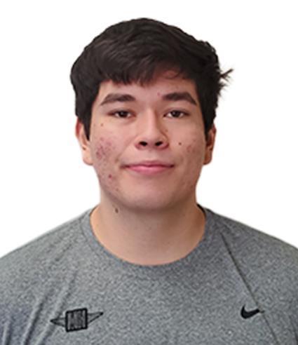 Ethan Figueroa