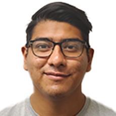 Guillermo Hernandez Perez