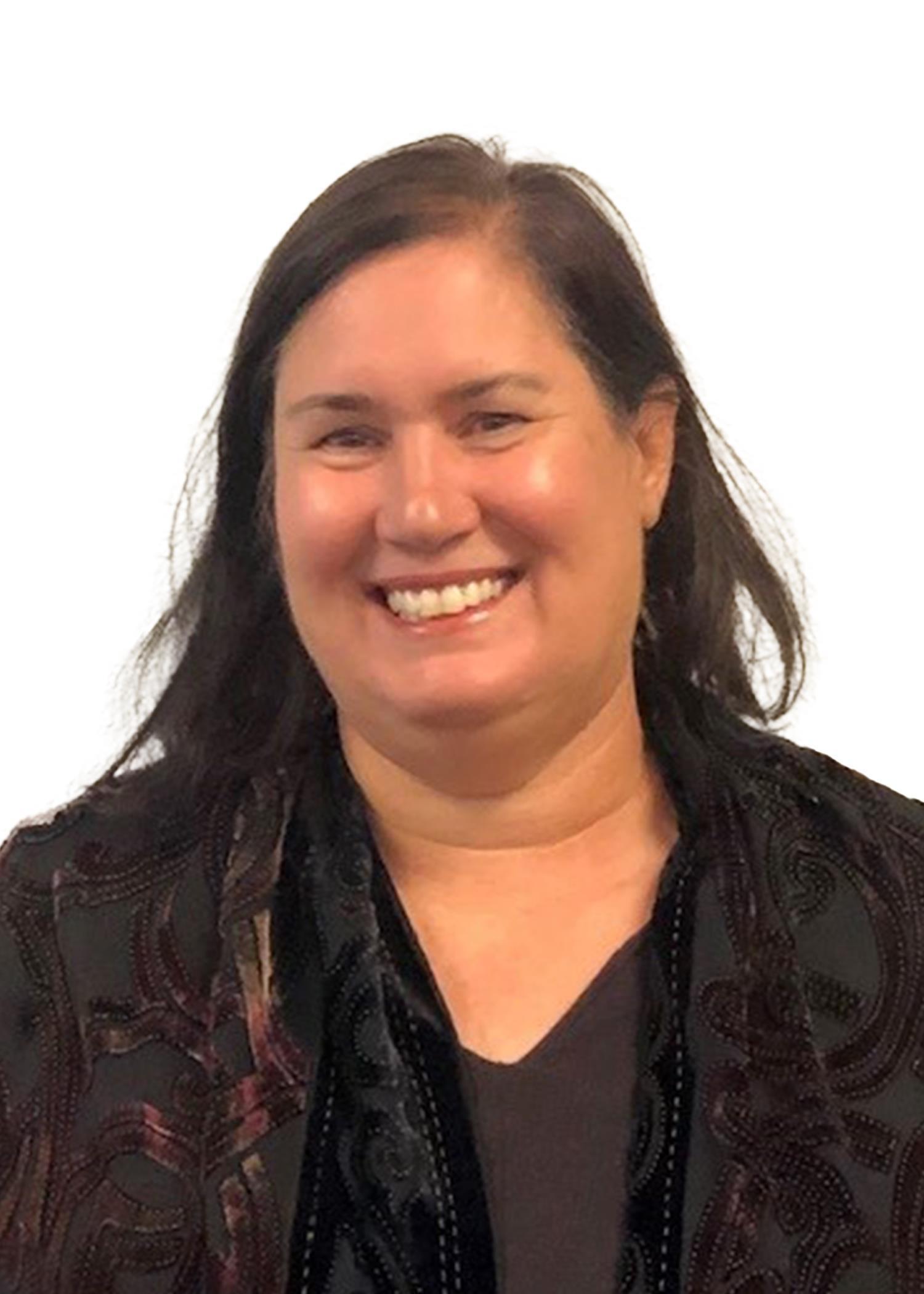 Noelle Brunelle