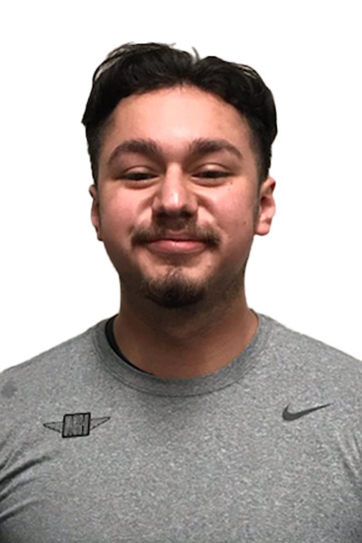 Jacob Quintanilla