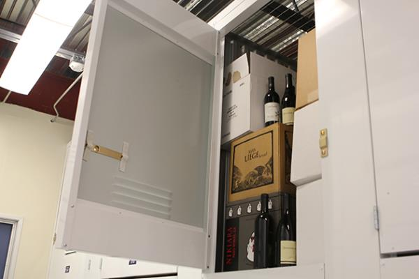 Wine Storage Locker Open.jpg