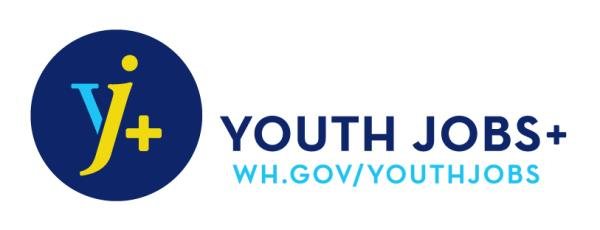 Youth Jobs Plus Program
