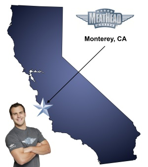 Monterey Movers