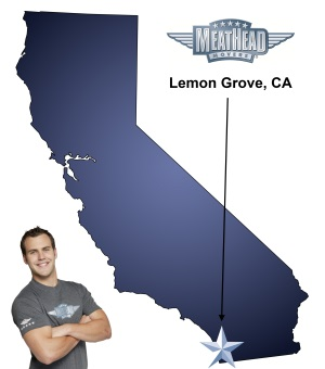 Lemon Grove Movers