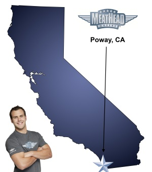 Poway Movers