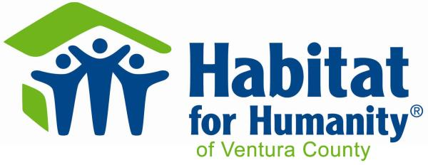 Habitat for Humaity Logo