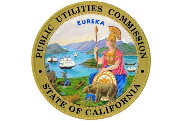 Neutral Arbitration and the California Public Utilities Commission