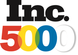 inc5000 featured