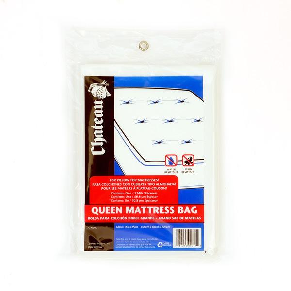 moving supplies queen mattress bag