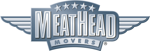 Image result for meathead movers